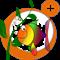 نباتات وحيوانات وطيور زينه