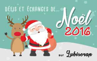 noel 2016