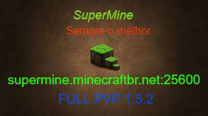 SuperMine