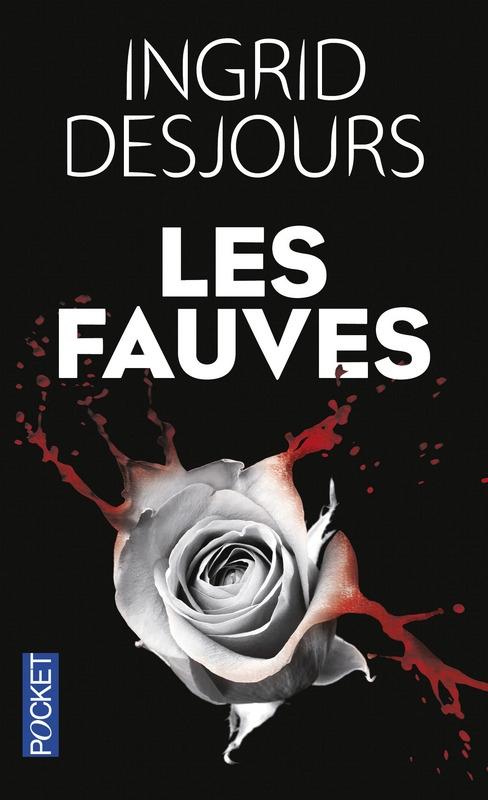 https://lesvictimesdelouve.blogspot.fr/2017/01/les-fauves-dingrid-desjours.html