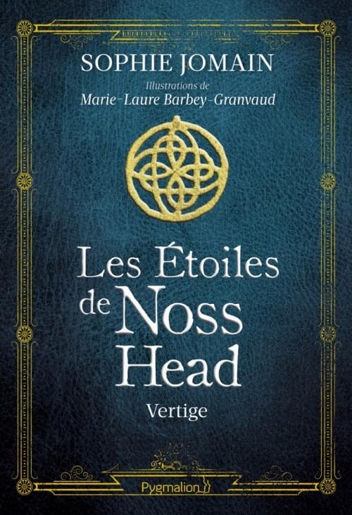 https://lesvictimesdelouve.blogspot.fr/2016/12/les-etoiles-de-noss-head-tome-1-vertige.html