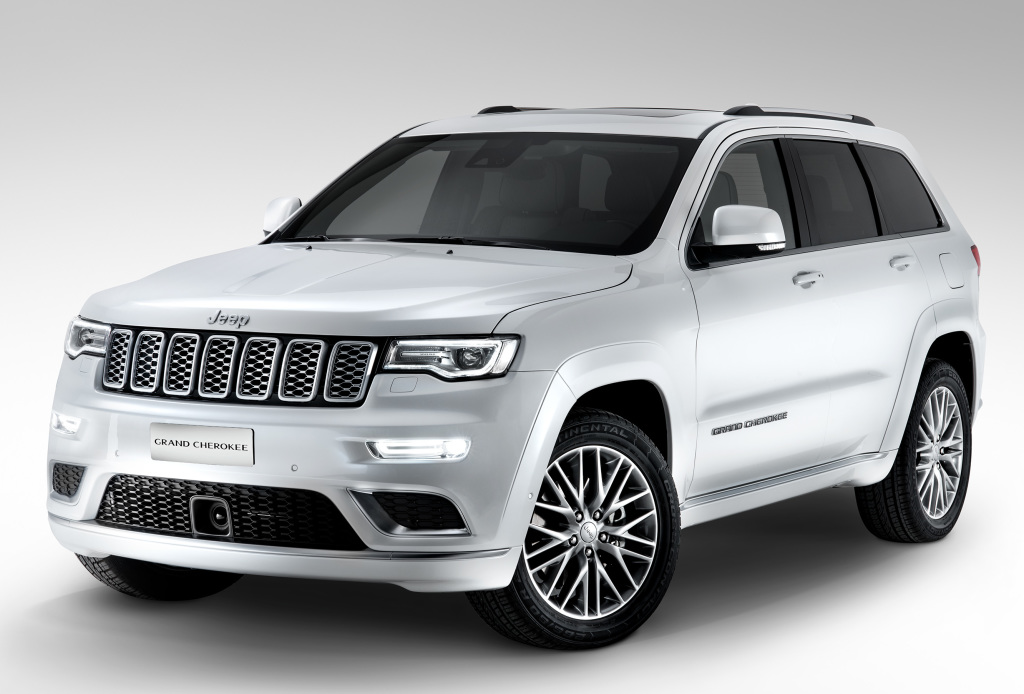 topic officiel jeep grand cherokee restyl wk2 2014 page 6 grand cherokee jeep. Black Bedroom Furniture Sets. Home Design Ideas