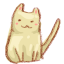 http://i97.servimg.com/u/f97/19/21/22/99/hp-cat10.png