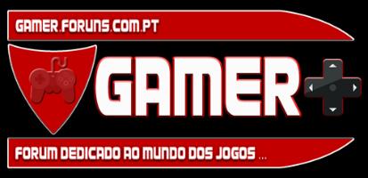 Gamer+