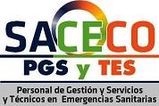 FORO DEL SINDICATO DE PERSONAL DE GESTIÓN Y SERVICIOS DEL SERVICIO ANDALUZ DE SALUD.