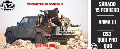 DS3 QPQ