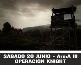Op Knight