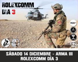 RolexComm3