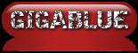 GigaBlue E2