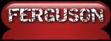 Ferguson Ariva