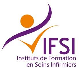 Groupe TD IFSI StDenis
