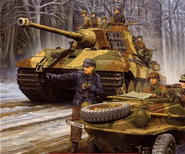 AAR Kampfgruppe Peiper : Die Brucke !   Chain Of Command ...: https://www.boardgamegeek.com/thread/1660338/aar-kampfgruppe-peiper-die-brucke