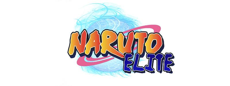 Naru Elite