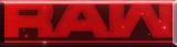 Chairman RAW