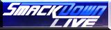 Chairman SmackDown