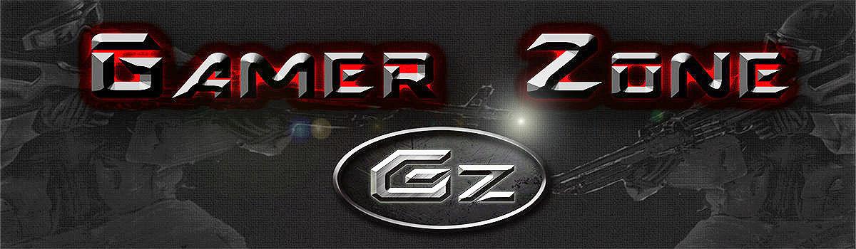 Clan Gz
