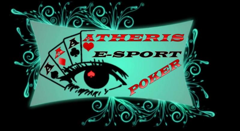 Club AtheRis- Mlt-Gmg Poke\'R