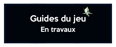 Consulter les guides