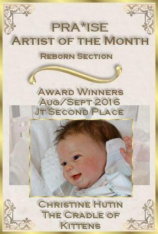 award_12.jpg