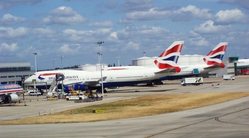 747_ba10.jpg