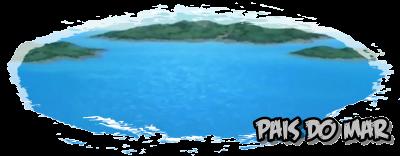 País do Mar