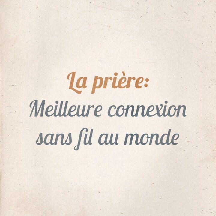 Citation De La Bible Sl98 Montrealeast