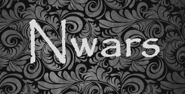 Nwars