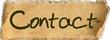 http://i97.servimg.com/u/f97/19/48/30/54/contac10.png