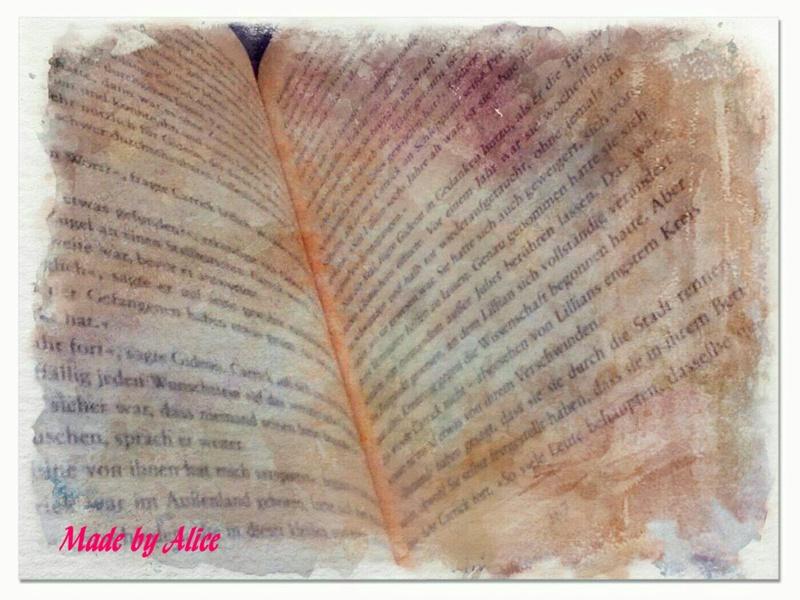 Meine Lieblingsbücher