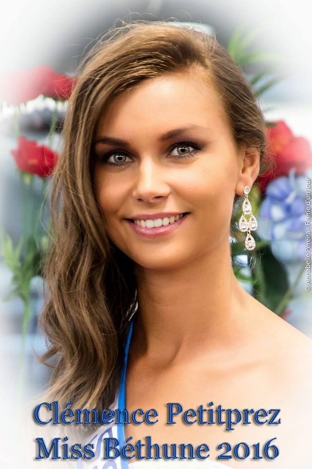 Miss nord pas de calais 2016 - Resultat coupe de france nord pas de calais ...