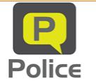Problème,Baguares,etc (police)