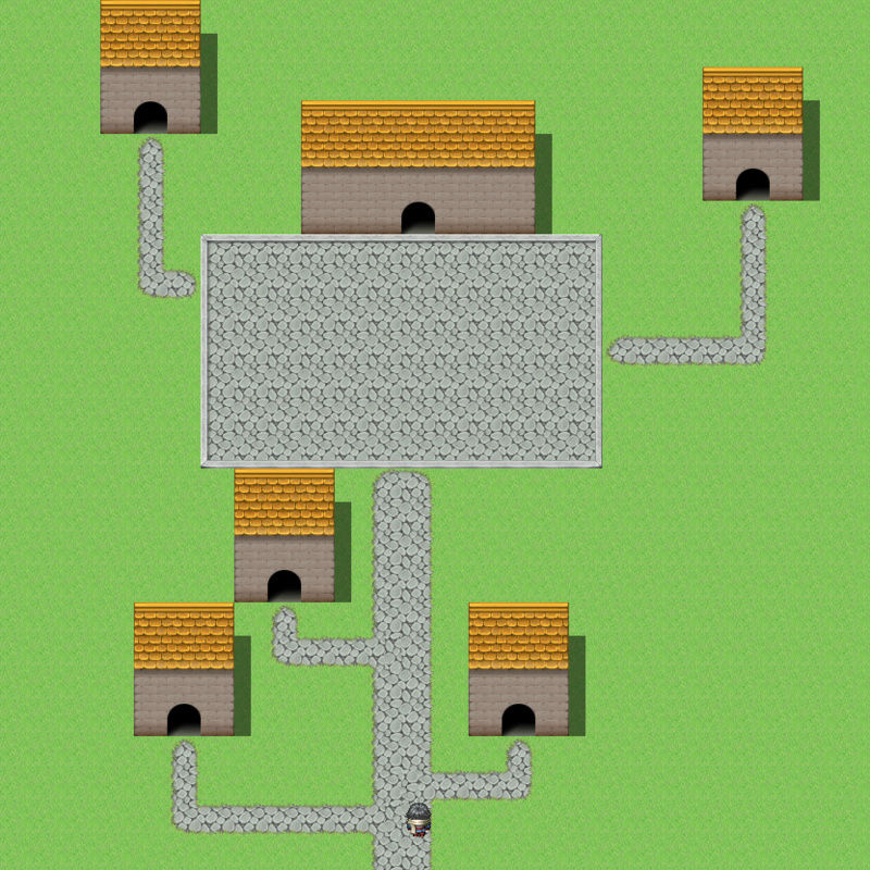 map02810.jpg