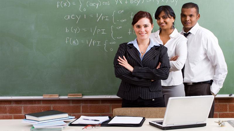 Formação docente - 1º Encontro