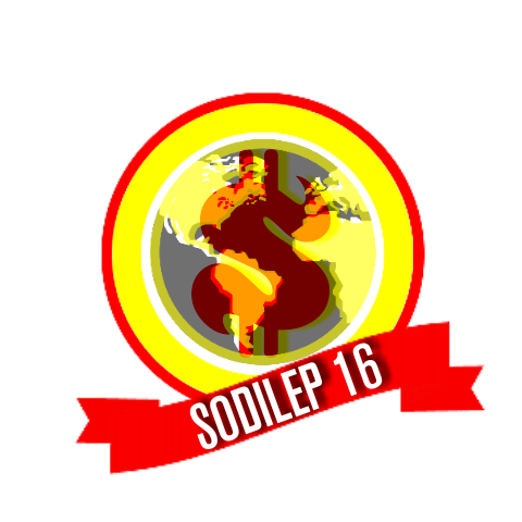 SODILEP