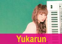 http://i97.servimg.com/u/f97/19/53/08/55/yukaru10.png