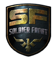 VSoldierfront