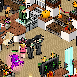 habbo_17.png