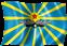 ВВС СССР