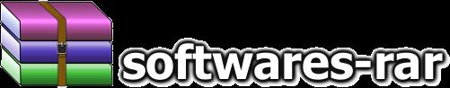 تحميل تطبيقات الاندرويد و برامج و معرفات الكمبيوتر و برامج السوفتوير