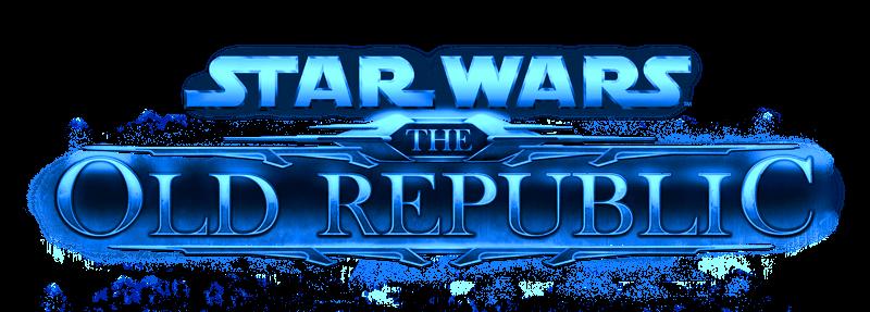 forum des givrés de l'empire