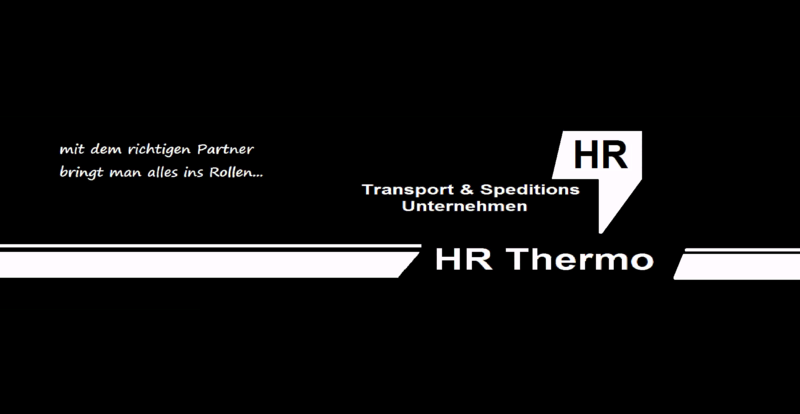 HR Thermo
