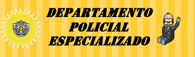 Comando Policial Militar