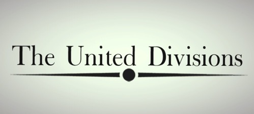 The United Divisions