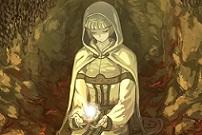 La Llave de Yggdrasil