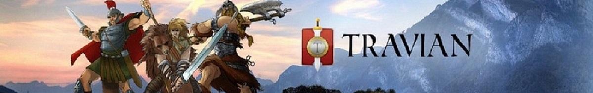 freeteam-союз независимых команд травиан