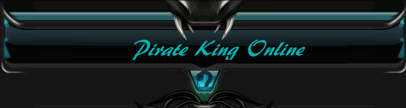 Pirate King Online
