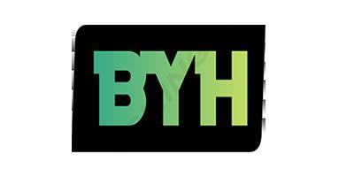 BYH - Ajutor pentru youtuberii romani !