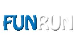 FunRun