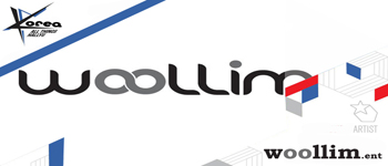 شركة WOOLLIM