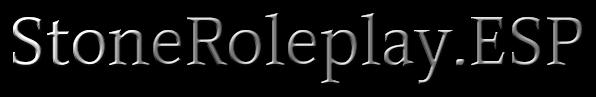 STONEROLEPLAY.ESP